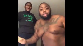 GOOD MORNING TO YOU DA BIRDS ARE CHIRPING @EIGHTY215 & @THATSGENO FT. @ATOWN0705 PROD. BY @AYEDELL - YouTube