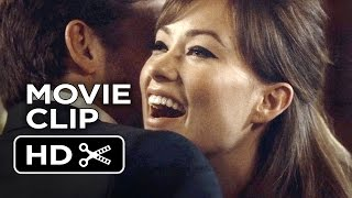 Nonton The Longest Week Movie Clip   Dance  2014    Olivia Wilde  Jason Bateman Movie Hd Film Subtitle Indonesia Streaming Movie Download