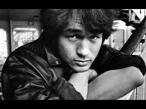 Виктор Цой / Victor Tsoi - Remix vocal house megamix (видео)