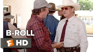 Nonton Hell or High Water B-ROLL (2016) - Chris Pine Movie Film Subtitle Indonesia Streaming Movie Download