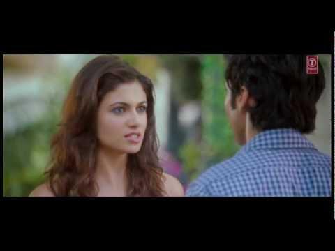 Jo Hum Chahein | Theatrical Trailer | Sunny Gill, Simran Kaur