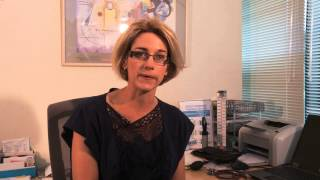 Polycystic Ovarian Syndrome Video