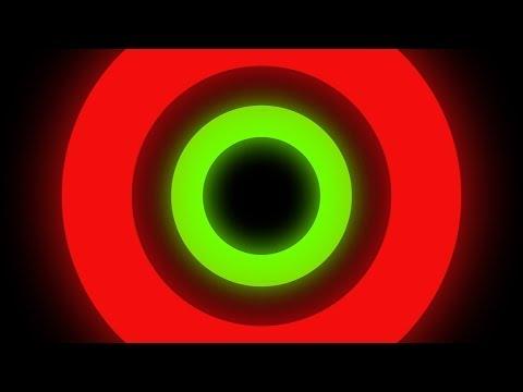 Video of Lokani™ Addicting Space Runner