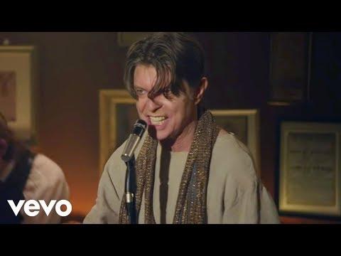 David Bowie - The Stars
