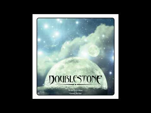 stoner rock - Listen to the latest song from Doublestone here https://www.youtube.com/watch?v=I8NldTYnW5M Download the track for free here http://doublestone.bandcamp.com/...