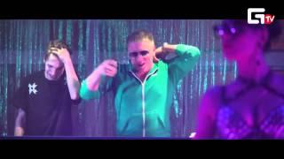 Даниил Вахрушев, Андрей Крыжний, DJ MEXX(Top 10 DJ's России) в NC Butterfly, г. Севастополь.