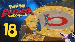 BE SURE TO WATCH IN THE BEST QUALITY, & LEAVE A LIKE FOR SUPPORT!!Here is Episode 18 of Pokemon Colosseum RANDOMIZER! In this episode, we do the 4th - 7th battles in this Mt. Battle quest! I hope you all enjoy the video and see you guys later! ----------------------------------------------------------------------------------------------Follow me on Twitter: https://twitter.com/BiddyTweetzWatch me on Twitch: https://www.twitch.tv/biddyplaysLike me on Facebook: https://www.facebook.com/YoBiddyLPs-204873946194127/Stalk me on Instagram: https://www.instagram.com/biddypicz/Join me on Discord: https://discord.gg/veVQgKR