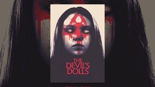 Nonton The Devil's Dolls Film Subtitle Indonesia Streaming Movie Download