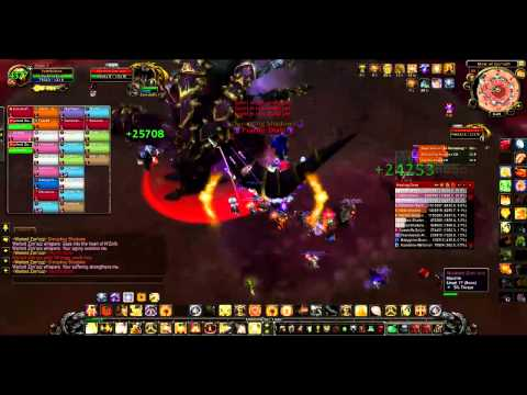 mop looting - Explaining how Blizz intends to improve the looting systems in the game for