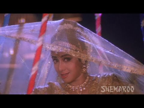 Video Chaand Ka Tukda - Part 3 Of 16 - Salman Khan - Sri Devi -Superhit Bollywood Movies download in MP3, 3GP, MP4, WEBM, AVI, FLV January 2017