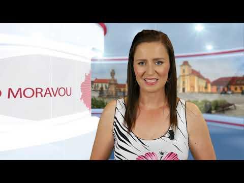 TVS: Veselí nad Moravou 5. 5. 2018