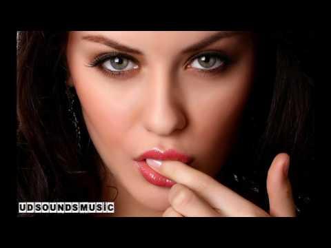 Ahzee - Neverland (Original Mix) - UD Sounds Music