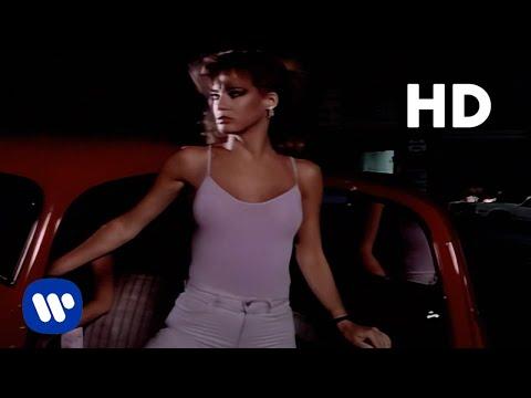 ZZ Top - Sharp Dressed Man (Official Music Video)