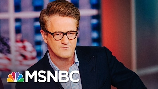 Video Joe Takes Stephen Miller 'To School' On Law | Morning Joe | MSNBC MP3, 3GP, MP4, WEBM, AVI, FLV Januari 2018