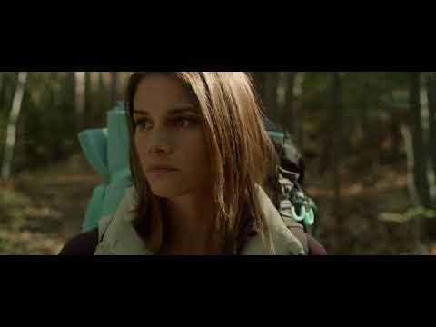 סרט בלב היער