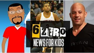 Nonton Fast & Furious Live & Kyrie Irving new Kobe Bryant Inspired Shoes: News for Kids Film Subtitle Indonesia Streaming Movie Download