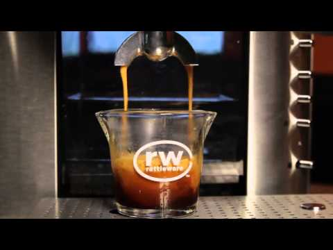 Coffee Maker Review 2014 | Best Coffee Machine