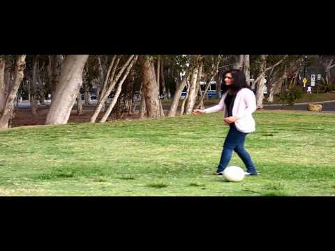 UCSD MSA Soccer World Cup Film