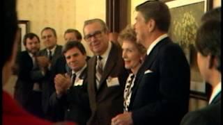 Ashland (OH) United States  city images : President Ronald Reagan In Ashland, Ohio - Part 1 (May 9, 1983)