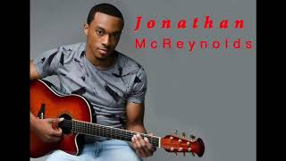 Make Room - instrumental - Jonathan McReynolds