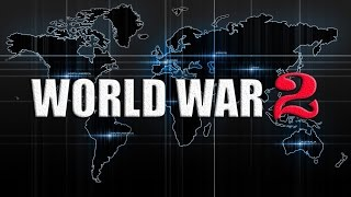 Nonton World War 2 Full History in Hindi (द्वितीय विश्व युद्ध का इतिहास) Film Subtitle Indonesia Streaming Movie Download