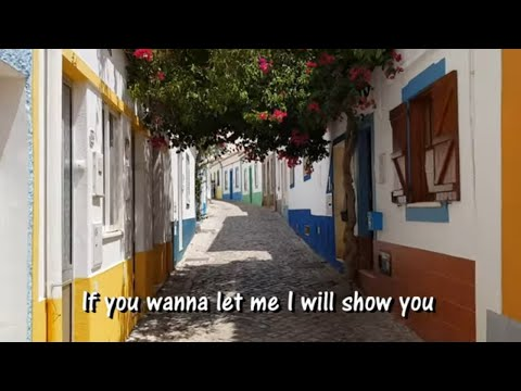 I will show you - Ívar Sigurbergsson