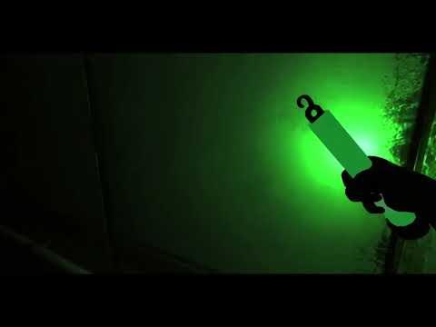 Monstrum — геймплейный трейлер