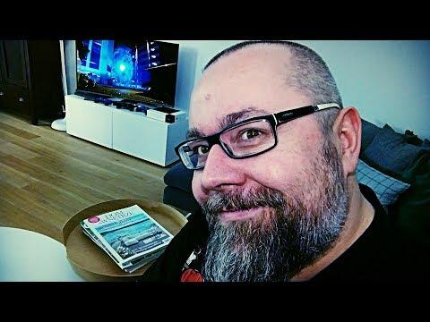 Najlepszy towarzysz do oglądania - NVIDIA SHIELD TV [TECHNIKALIA]