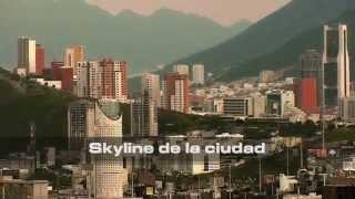 Monterrey Mexico  city pictures gallery : Monterrey, Nuevo León - México