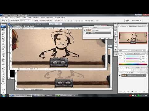 Video of Learn Photoshop Pro