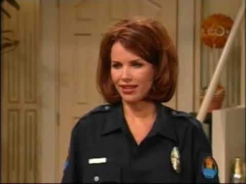 Sunset Beach Season 1 Episode 1 Part 3 of 4 Originally Aired 01-06-1997