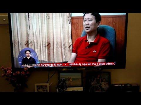 Ermittler: Slowakisches Regierungsflugzeug brachte entführten Vietnamesen aus EU