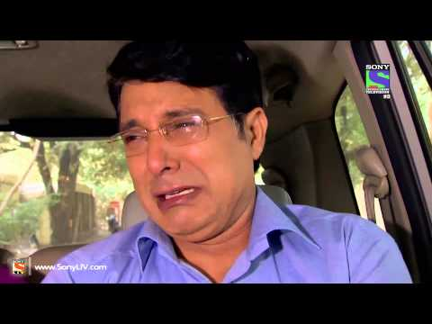 Main Naa Bhoolungi - Episode 31 - 3rd February 2014