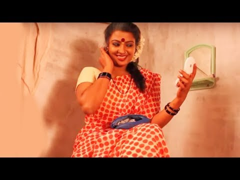 Video Shocking incident scene from malayalam movie Poompattakalude Thazhvaram | Mini Movie download in MP3, 3GP, MP4, WEBM, AVI, FLV January 2017