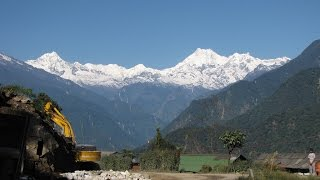 Pelling India  city pictures gallery : PELLING-SIKKIM