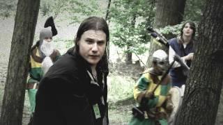 Video Bitva pěti armád