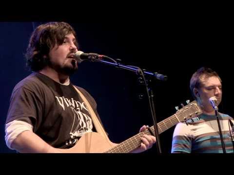 La Bittt à tibi - (live)