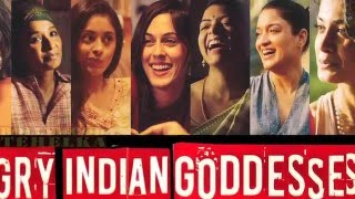 Nonton Full Movie Public Reviews   Angry Indian Goddesses 2015 Film Subtitle Indonesia Streaming Movie Download