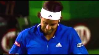 Novak Djokovic vs Roger Federer - Top 10 Worst Shots in History HD THANK YOU FOR WATCHING!!!! Subscrible for more:...