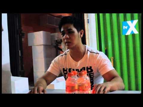 Healthy Beans Kembang Tahu - Feature