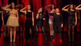Video Les Jam'Girls au Palais des Glaces MP3, 3GP, MP4, WEBM, AVI, FLV Oktober 2017