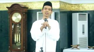 Video Nasehat Pernikahan [EKSKLUSIF] - Ustadz Abdul Somad Lc.MA MP3, 3GP, MP4, WEBM, AVI, FLV November 2018