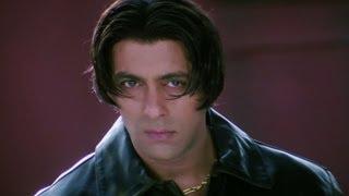 Nonton Salman Khan Against Eve Teasing   Tere Naam Film Subtitle Indonesia Streaming Movie Download