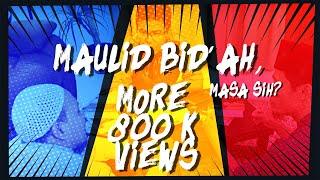 Video MAULID ITU BID'AH MP3, 3GP, MP4, WEBM, AVI, FLV Desember 2018
