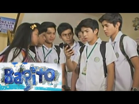 Bagito: The Viral Video | EP 50
