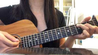 Mungkin Nanti (PeterPan acoustic cover) Video