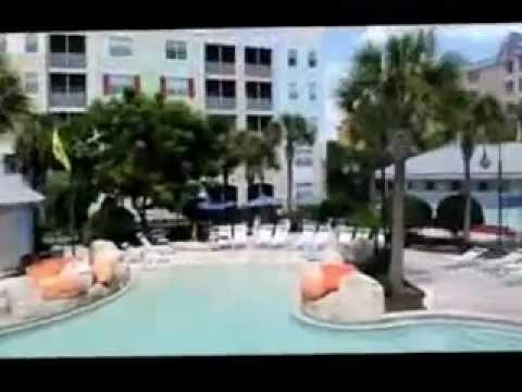 vacations package - See additional resort locations at http://www.suitelifevacations.info - Suitelife Vacations has Calypso Cay Resort resort accommodations available with great...