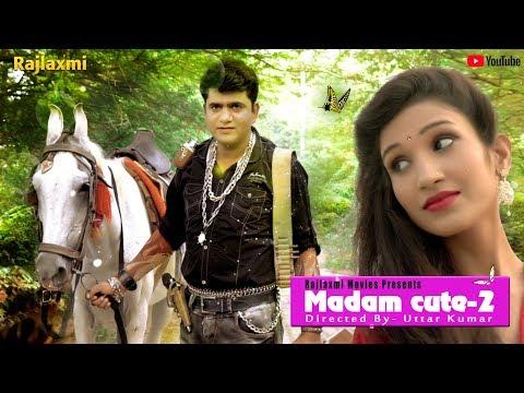 Video मैडम क्यूट -2 || Madam Cute -2 Full Song || Uttar Kumar || Riya || TR download in MP3, 3GP, MP4, WEBM, AVI, FLV January 2017