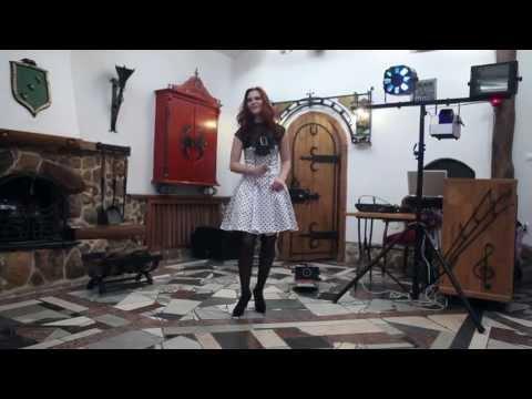 Видео Имиджевое видео - Ведущая Табашина Светлана (Производство: студия «Эксклюзив»)