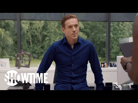 Billions 2.02 (Clip 'The Krakow Play')
